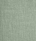 Apperley Fabric / Aqua