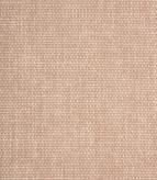 Apperley Fabric / Blush