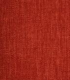 Apperley Fabric / Paprika