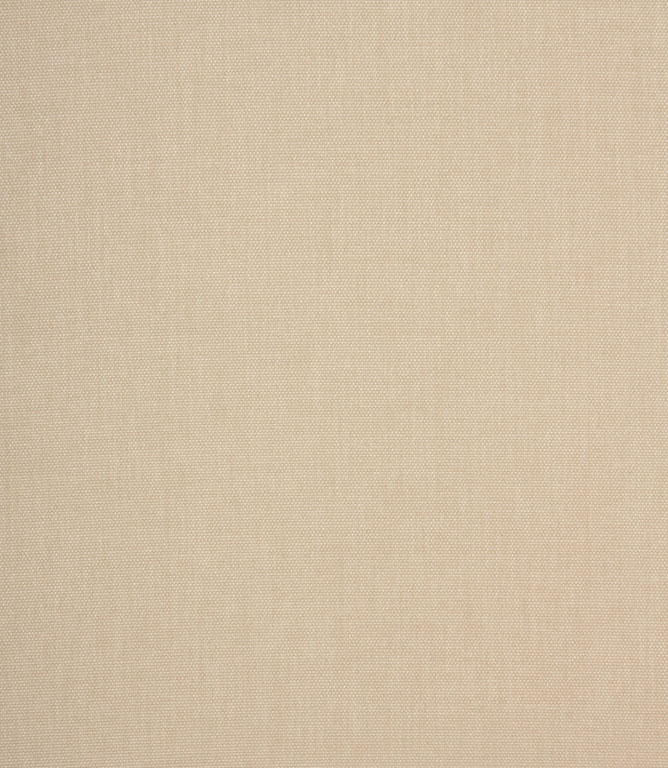 Linen Apperley Fabric