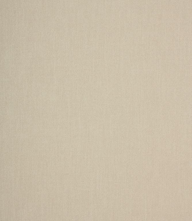 Apperley Fabric / Chalk