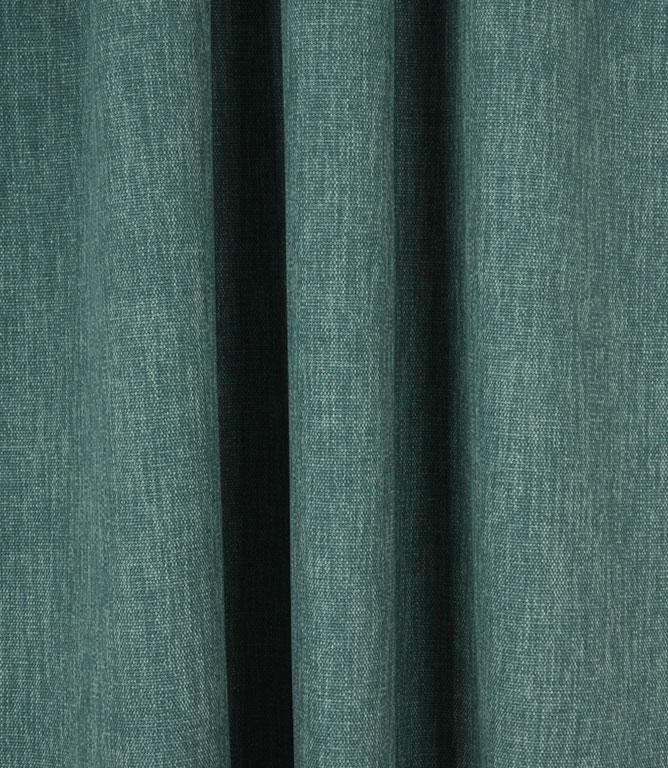 Apperley Fabric / Atlantic