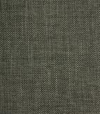 Pershore Fabric / Gunmetal