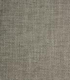 Pershore Fabric / Cement