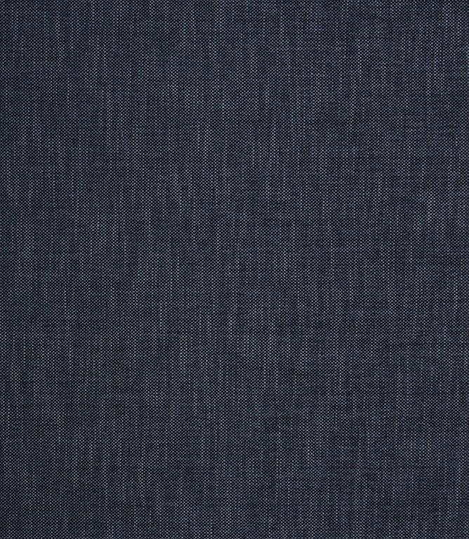 Pershore Fabric / Indigo