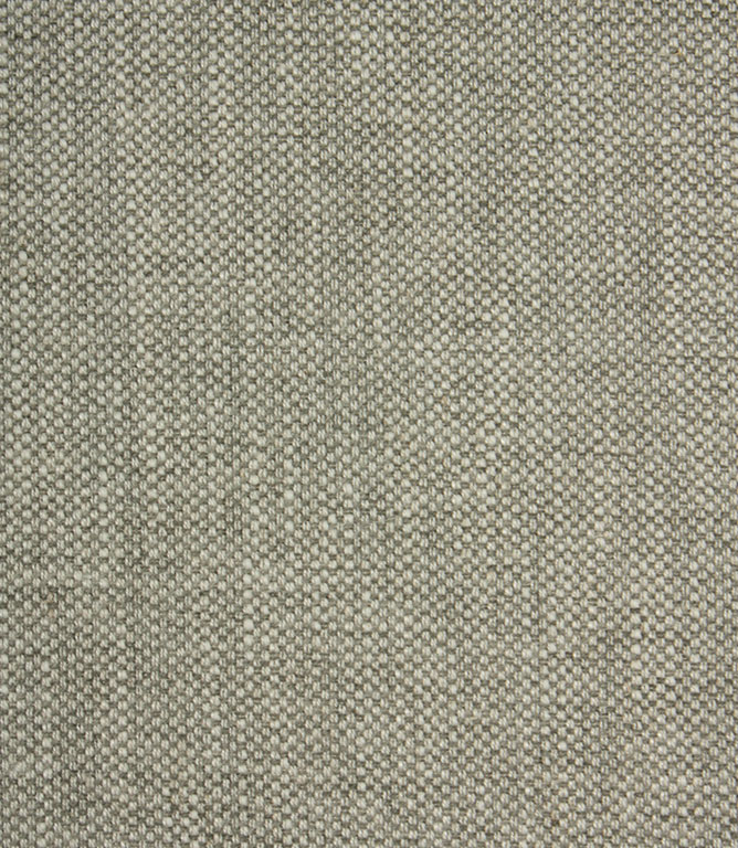 Pershore Fabric / Cloud