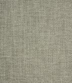 Pershore / Cloud Fabric