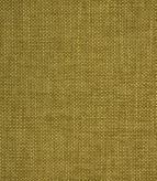 Pershore Fabric / Citrus