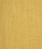 Pershore Fabric / Cornsilk