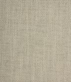 Pershore Fabric / Smoke