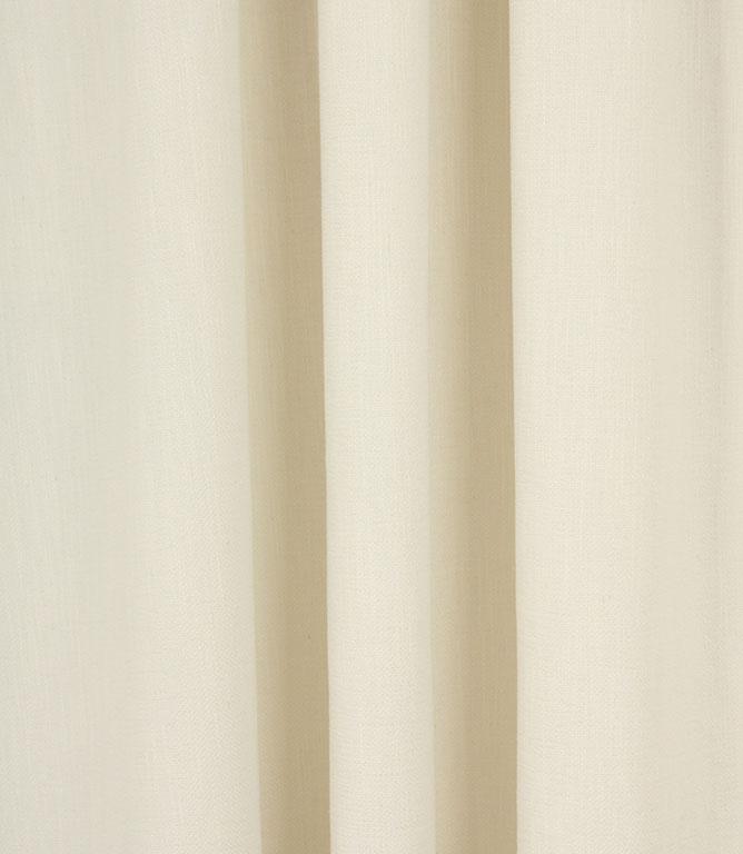 Pershore Fabric / Optic