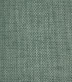 Pershore Fabric / Azure