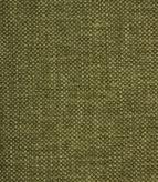 Pershore Fabric / Leaf