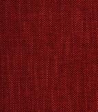 Pershore Fabric / Pomegranate