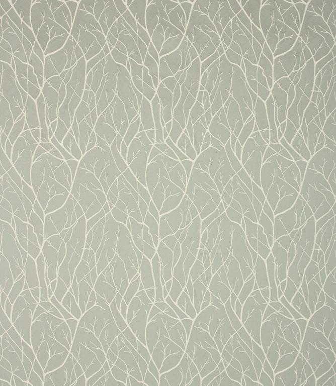 iLiv Cuerden Fabric / Celadon