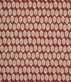 Oak Leaf Fabric / Messai