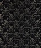 Gatsby Fabric / Dakota