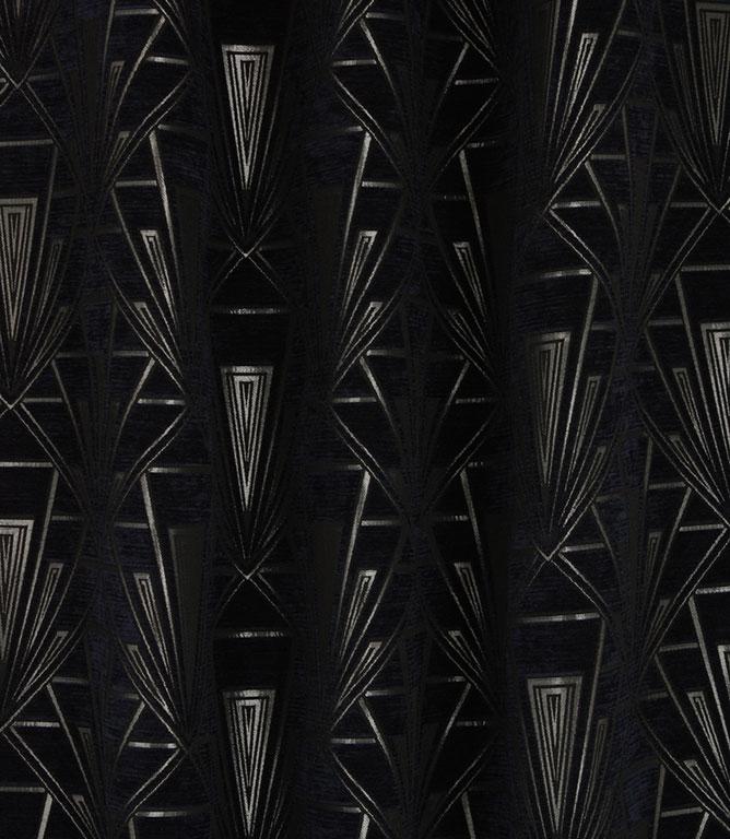 Fibre Naturelle Fabrics Gatsby Fabric / Dakota
