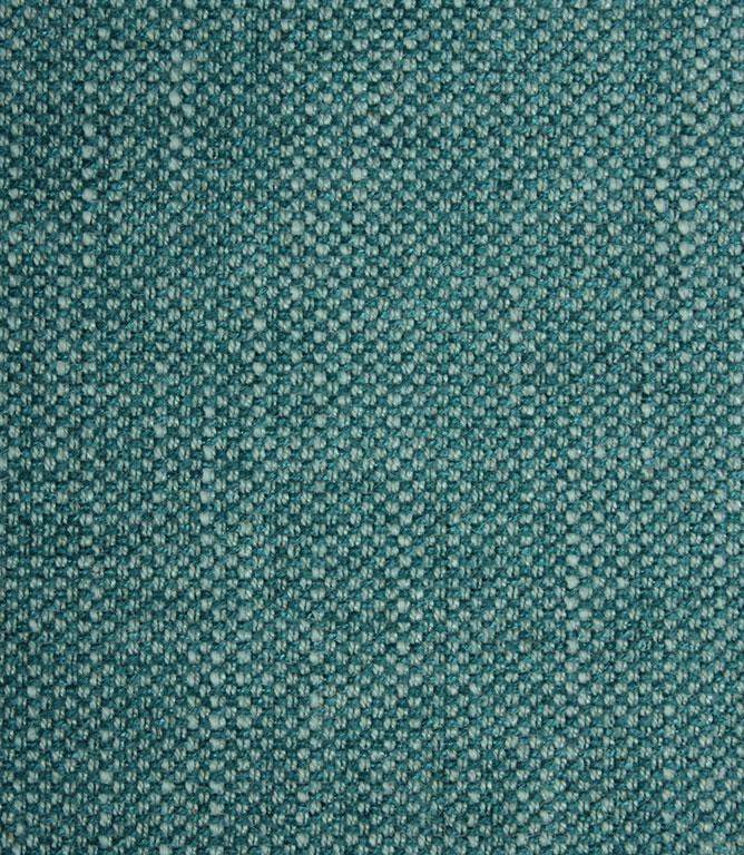 Pershore Fabric / Kingfisher