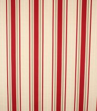 Metro Stripe Fabric