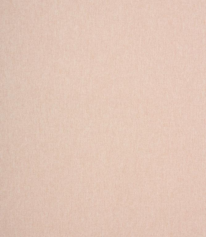 Petal Bibury Fabric