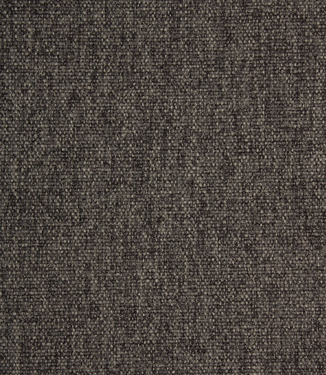 Bibury Fabric / Flint