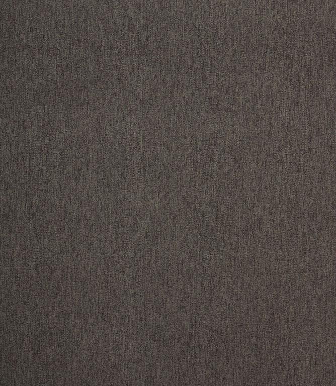 Flint Bibury Fabric