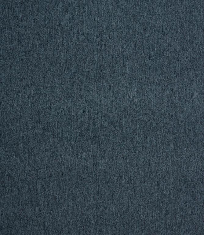 Denim Bibury Fabric