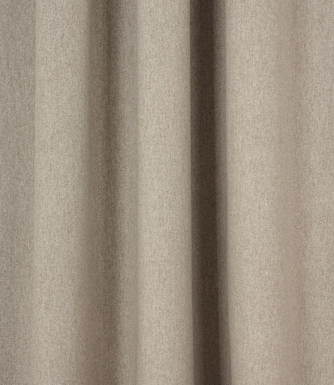 Bibury Fabric / Dove