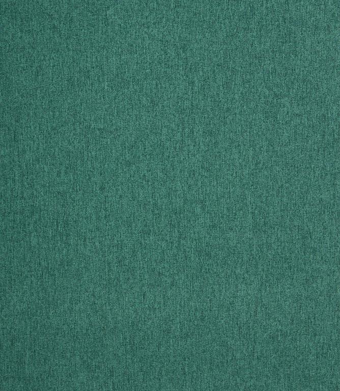 Peacock Bibury Fabric