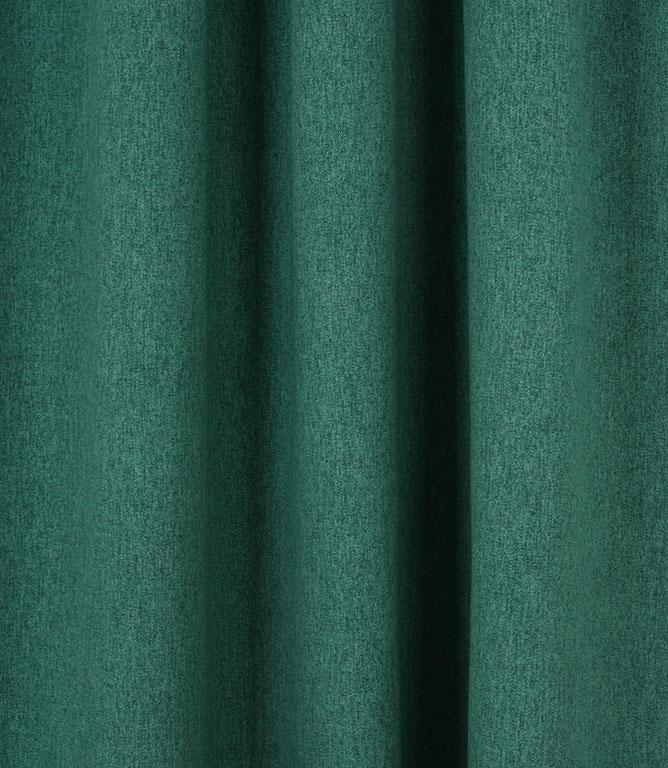 Bibury Fabric / Peacock