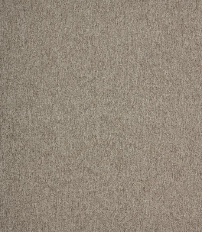 Bibury Fabric / Aluminium