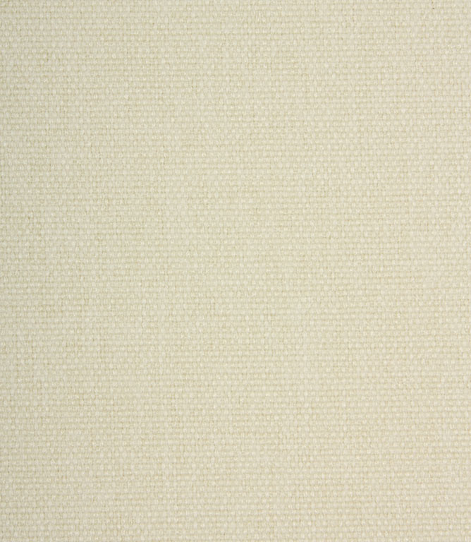 Bibury Fabric / Glacier