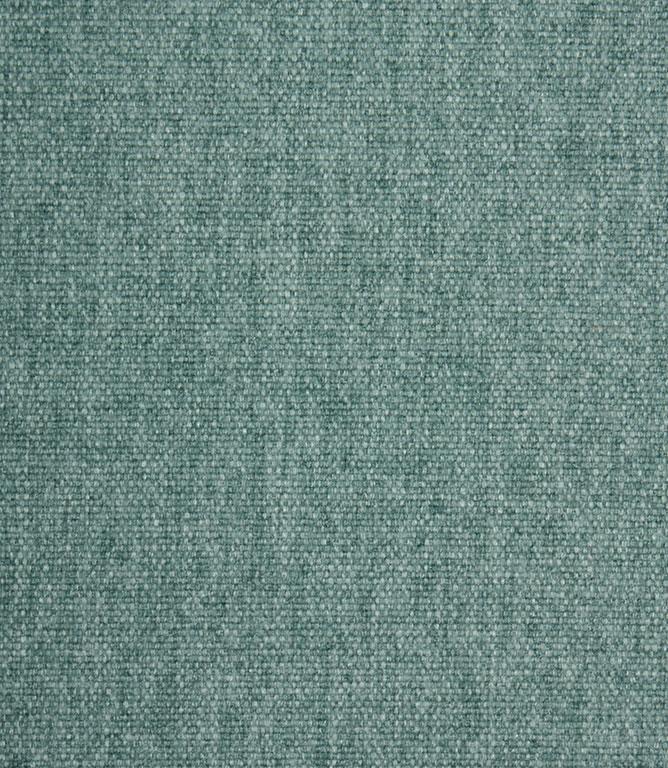 Bibury Fabric / Ocean