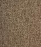Bibury Fabric / Earth