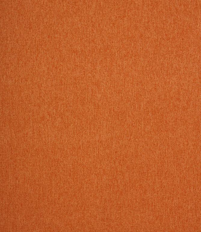 Bibury Fabric / Ginger