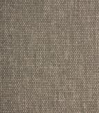 Apperley Fabric / Thunder