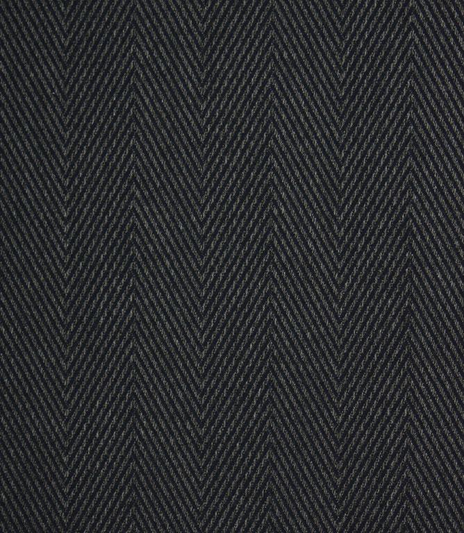 Valencia Fabric / Navy