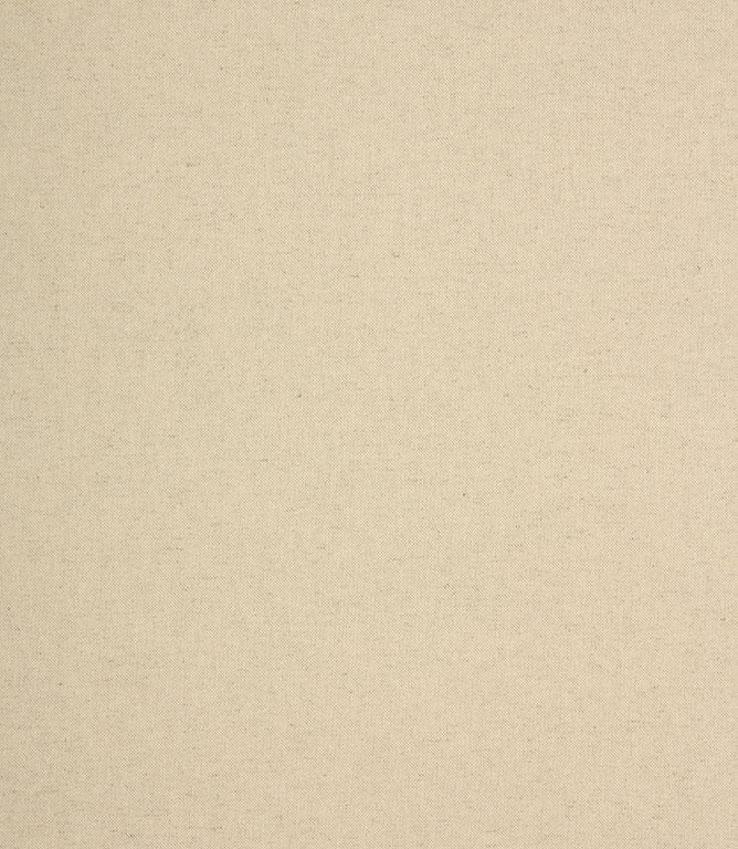 Bisley Fabric / Natural