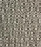 Dursley Eco Fabric / Grey