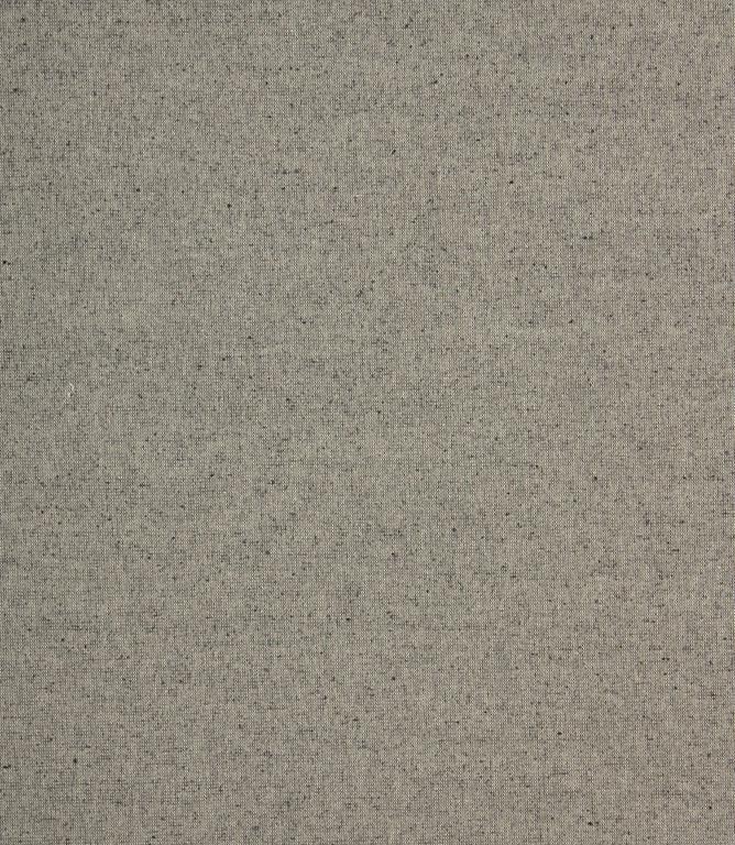 Grey Dursley Eco Fabric