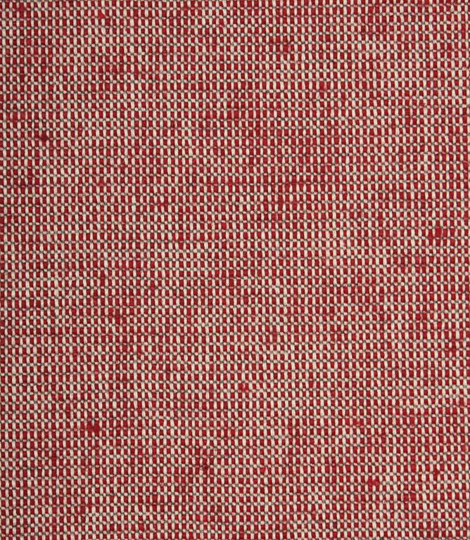 Dursley Eco Fabric / Red