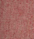Dursley Eco / Red Fabric