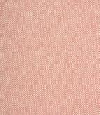 Dalesford Eco Fabric / Coral