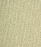 Dalesford Eco Fabric / Sage