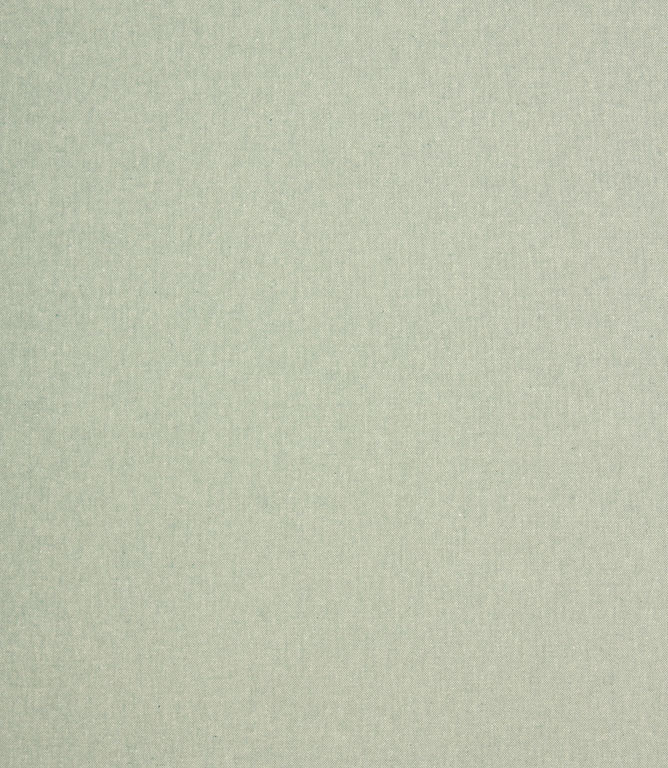 Dalesford Eco Fabric / Duck Egg