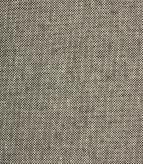 Dalesford Eco Fabric / Black