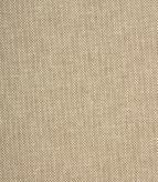 Dalesford Eco Fabric / Linen