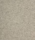 Dalesford Eco Fabric / Grey