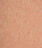 Dalesford Eco Fabric / Paprika